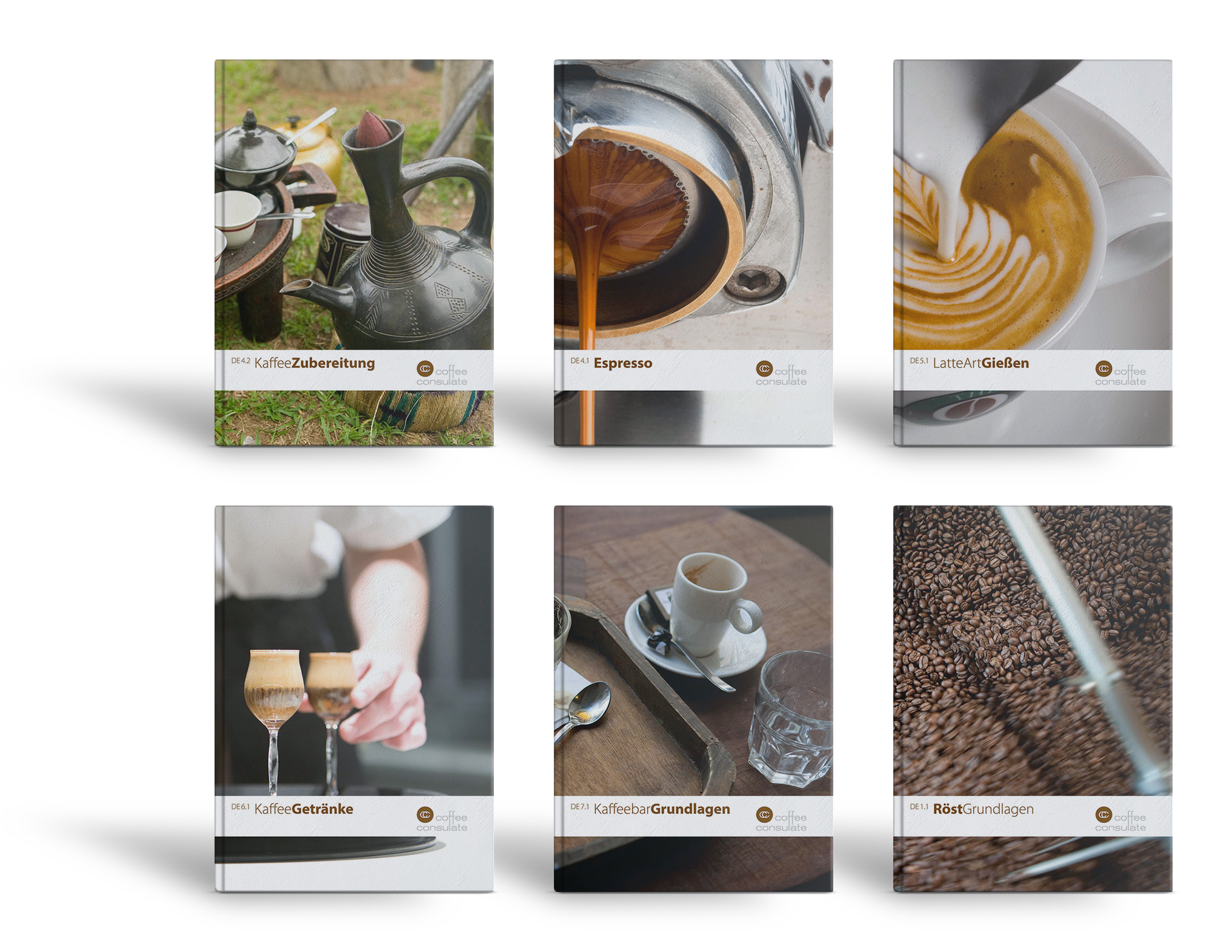 CoffeeCraftsman