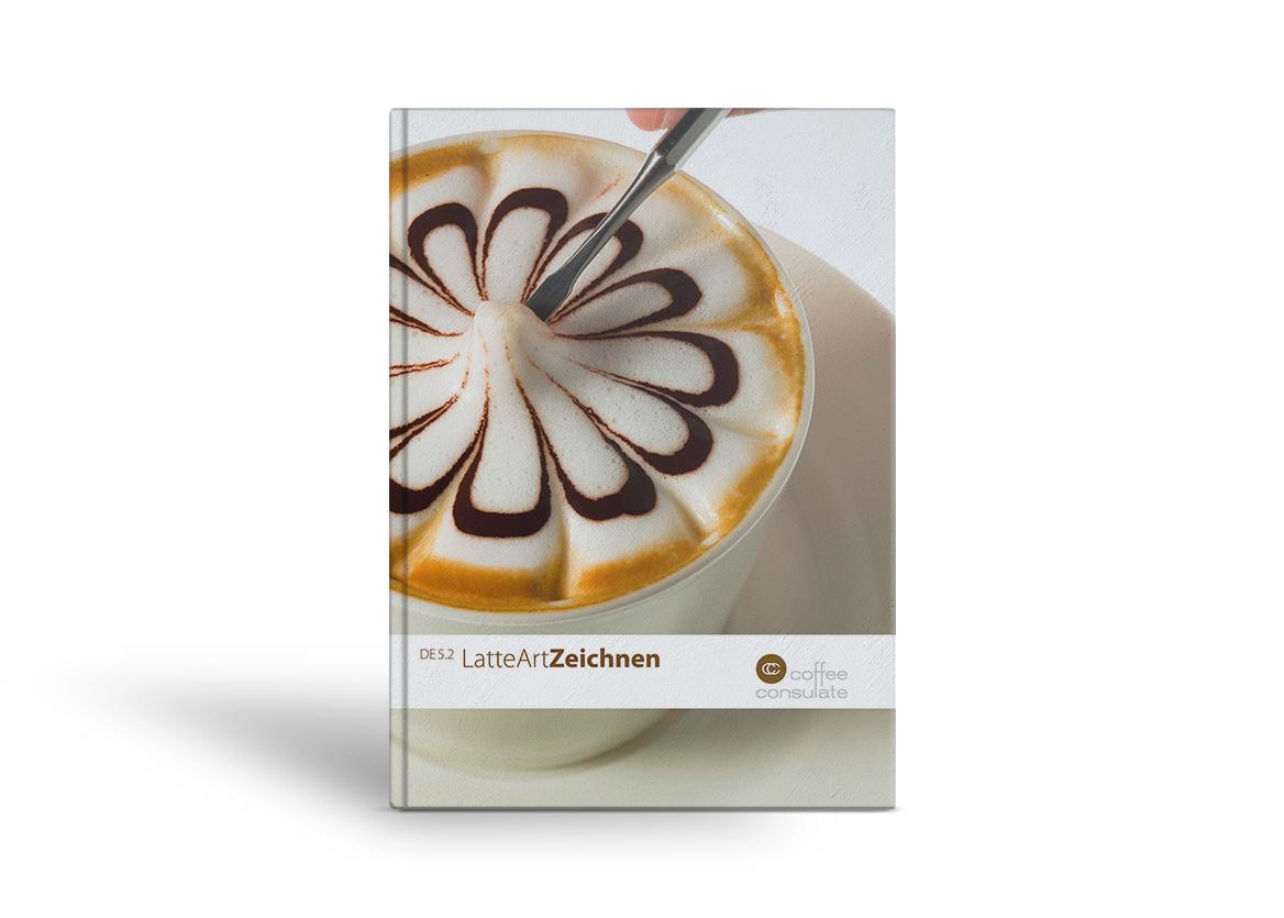 KaffeeReifung